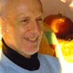 Werner Kuhfuss