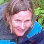 Lisa Roggenburg